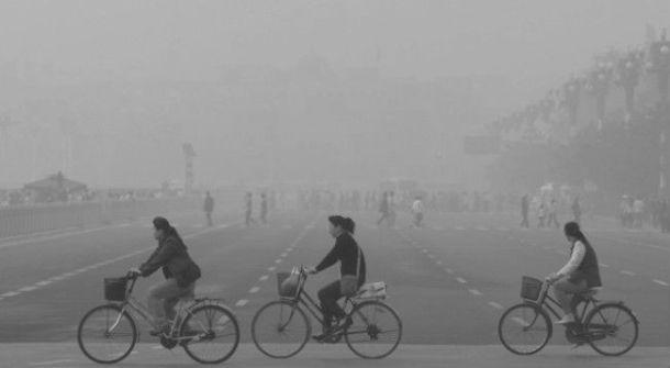 Beijing-Smog-Levels-Soar-650x357