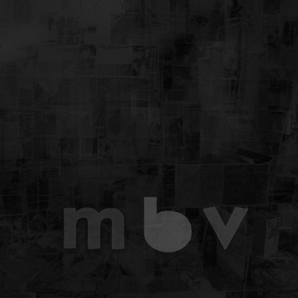 mbv_image_1024w